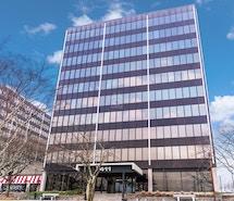 Regus - New Jersey, Hackensack - Continental Plaza profile image