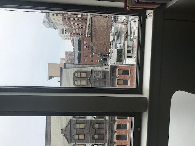 Hoboken, Hoboken