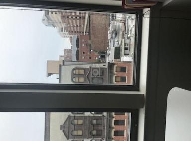 Hoboken image 5