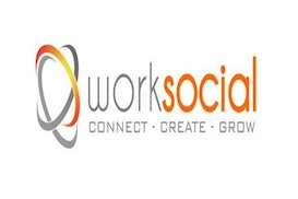 WorkSocial, Paterson