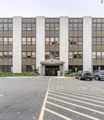 Regus - New Jersey, Morristown - Morristown profile image