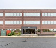 Regus - New Jersey, Mt. Laurel - Mt Laurel profile image