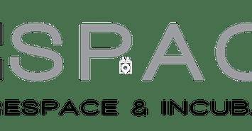 =SPACE profile image