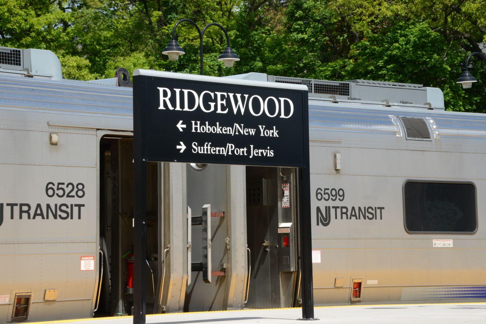 Serendipity Labs Ridgewood, Ridgewood