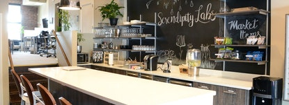 Serendipity Labs Ridgewood
