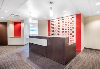 Regus - New Jersey, Totowa - Riverview Drive image 2