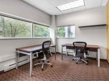 Regus - New Jersey, Totowa - Riverview Drive image 3