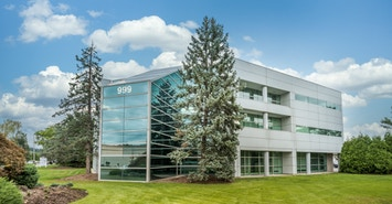 Regus - New Jersey, Totowa - Riverview Drive profile image
