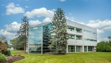 Regus - New Jersey, Totowa - Riverview Drive image 1