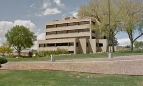 FatPipe Rio Rancho, Albuquerque