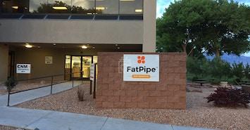 FatPipe Rio Rancho profile image