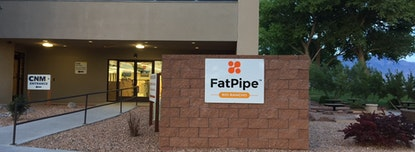 FatPipe Rio Rancho