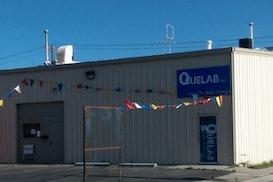 Quelab, Albuquerque
