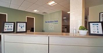 The Business Hub Albany profile image