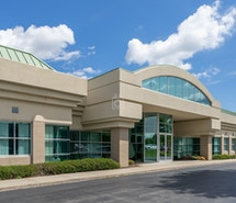 Regus - New York, Williamsville - Buffalo - North Towns profile image