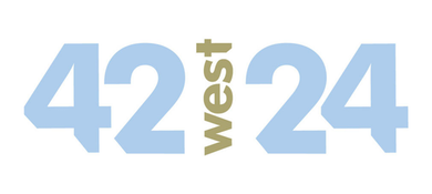 42West24