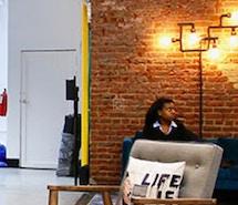 BKLYN Commons PLGFlatbush Office profile image