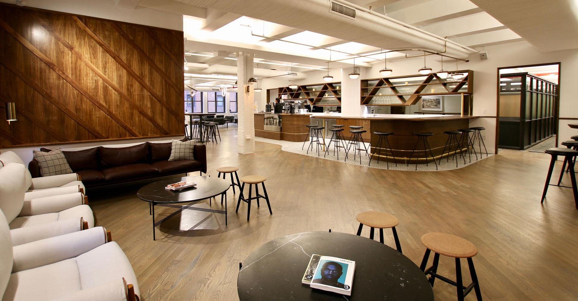 Blender Workspace Nyc Read Reviews Online