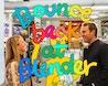 Blender Workspace image 0