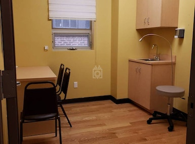 Bronx Coworking Space image 4