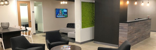 Corporate Suites at 1001 Avenue of the Americas profile image