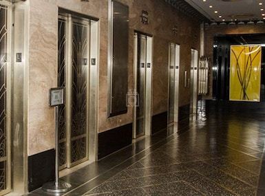 Corporate Suites Grand Central image 5