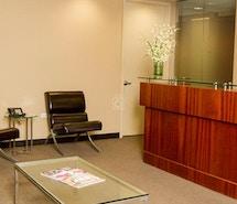 Corporate Suites Grand Central profile image