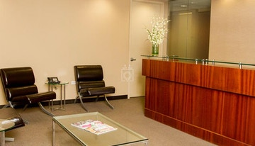 Corporate Suites Grand Central image 1