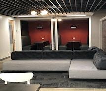 Corporate Suites Penn Station profile image