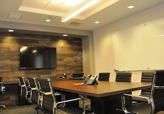Corporate Suites image 2