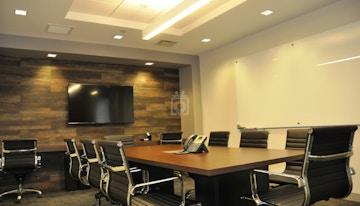 Corporate Suites image 1