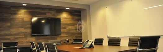 Corporate Suites profile image