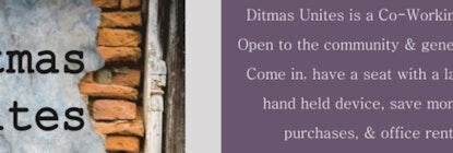 Ditmas Unites