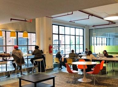 Freelancers Hub image 3