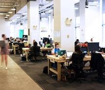 Grand Central Tech profile image