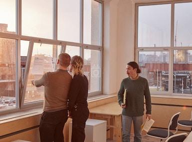 Hunters Point Studios image 4