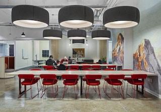 Ignitia Office image 2