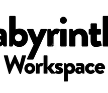 Labyrinthe profile image