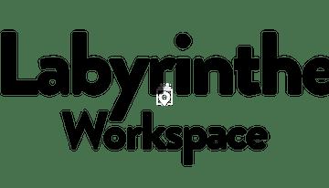 Labyrinthe image 1
