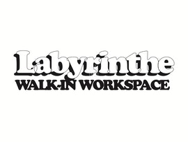 Labyrinthe, NYC