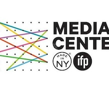 Made in NY Media Center by IFP profile image
