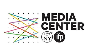 Made in NY Media Center by IFP, Brooklyn