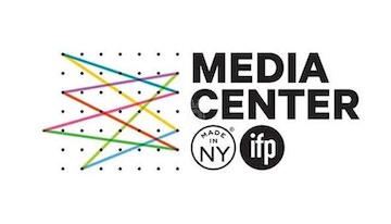 Made in NY Media Center by IFP image 1