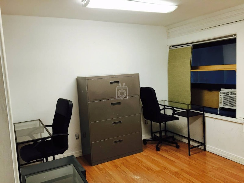 MIDTOWN MANHATTAN STUDIO RENTAL, NYC