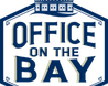 Office on the Bay image 17
