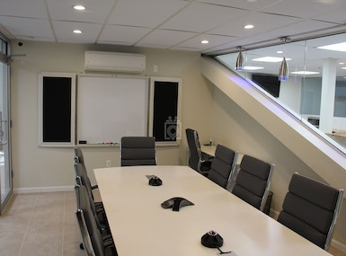Office on the Bay image 3