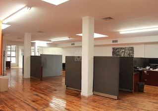Office Suite for 15 at 838 Sixth Avenue image 2