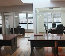 Office Suite for 15 at 838 Sixth Avenue profile image