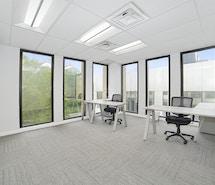 Office Villas profile image