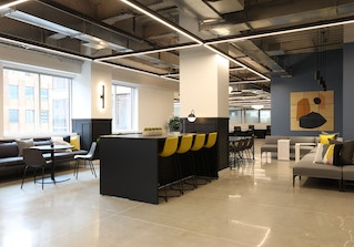 Orchard Workspace by JLL image 2